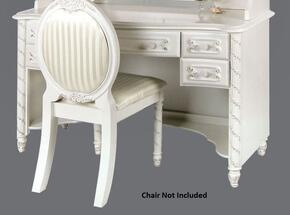 Furniture of America CM7226DK