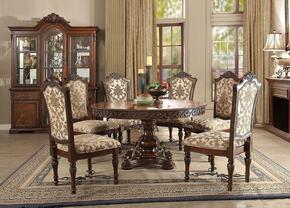 Acme Furniture 601558SET