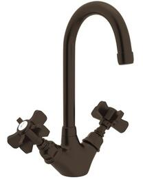 Rohl A1467XTCB2