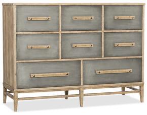 Hooker Furniture 162090203LTBR