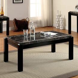 Furniture of America CM4823BKC