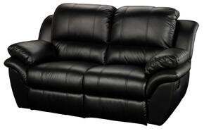 New Classic Home Furnishings 2020320BLK
