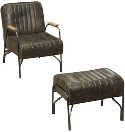 Acme Furniture 59597
