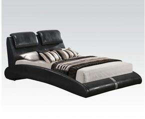 Acme Furniture 24727EK