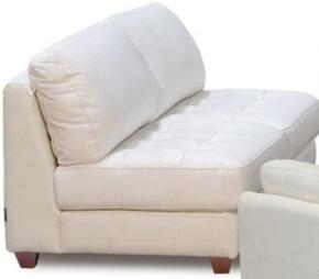 Diamond Sofa ZENSLCCWLOVE