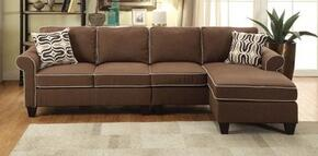 Acme Furniture 5455054