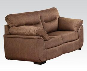 Acme Furniture 51691