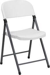 Flash Furniture DADYCD50WHGG