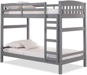 Lane Furniture 301790