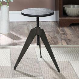 Furniture of America CMBR6320