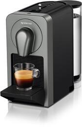 Nespresso C70USTINE