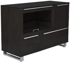 Unique Furniture K502034ESP