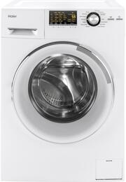 Washer and Dryer Combos | Appliances Connection