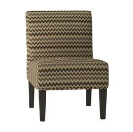 Acme Furniture 59394