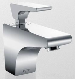 Toto TL680SDCP