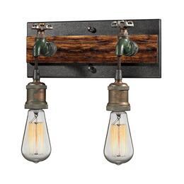 ELK Lighting 142812