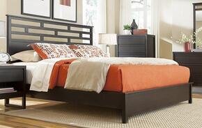 Progressive Furniture P109343578