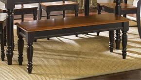 Liberty Furniture 80C9000B