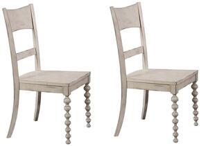 Acme Furniture 66112