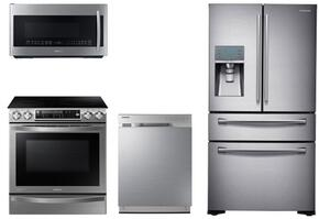 Samsung Appliance 728817