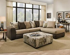 Chelsea Home Furniture 73034861GENS23518