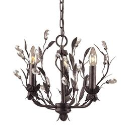 ELK Lighting 80583