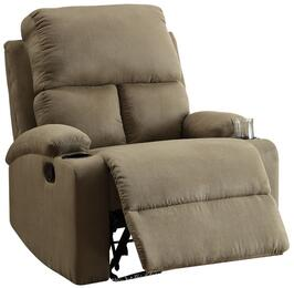 Acme Furniture 59556