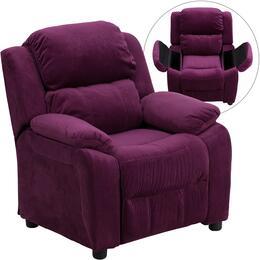 Flash Furniture BT7985KIDMICPURGG