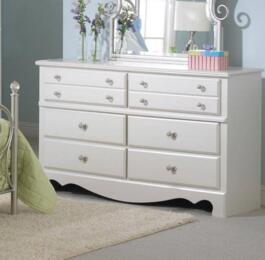 Standard Furniture 50259