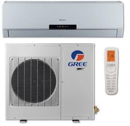 Gree NEO12HP230V1A