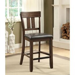 Furniture of America CM3355PC2PK