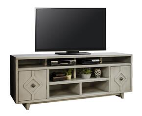 Legends Furniture BV1335AGG