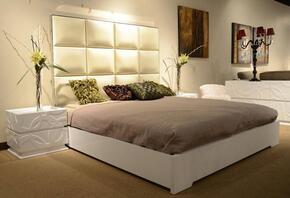 VIG Furniture 8C004ACK