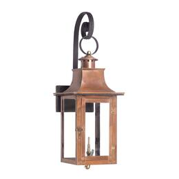 ELK Lighting 7915WP