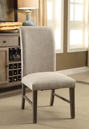 Furniture of America CM3874ASC2PK