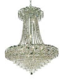 Elegant Lighting ECA4D26CSA