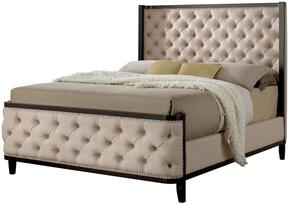 Furniture of America CM7210EKBED