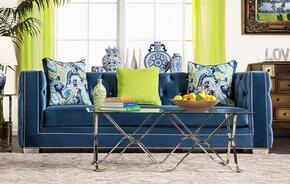 Furniture of America SM2280SF