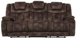 Global Furniture USA U1706PRS
