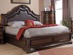 Myco Furniture SH325K