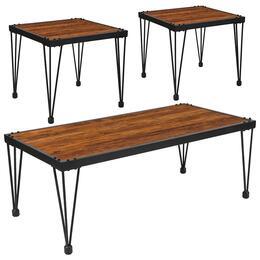 Flash Furniture NANCEK26GG
