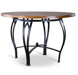 Wholesale Interiors WRD091TABLE