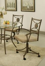 Acme Furniture 17193