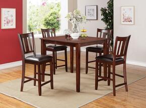 Acme Furniture 71220