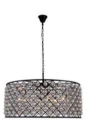Elegant Lighting 1214G43MBRC