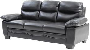 Glory Furniture G677S