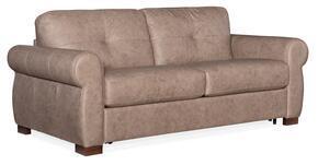 Hooker Furniture SS722SL2083