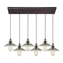 ELK Lighting 103326RC