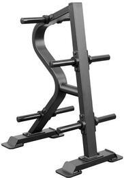 Element Fitness E4526