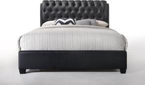 Acme Furniture 14347EK
